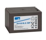 Аккумулятор Sonnenschein A412/8,5 SR